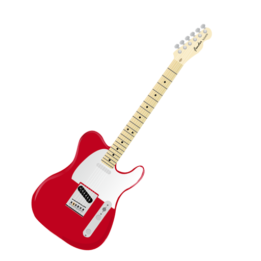 guitare lectrique s rie ic ne png t l chargement gratuit de vector psd flash jpg www. Black Bedroom Furniture Sets. Home Design Ideas