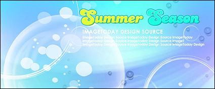 Summer style cor��en documentation couches psd-1